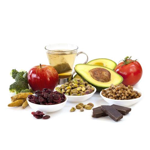 online-nutrition-program-Product-Images